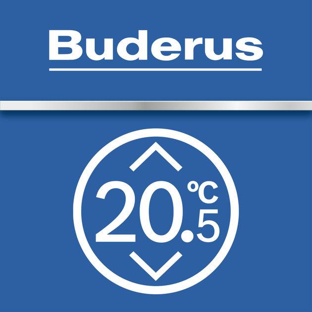 Codes d'erreur de chaudière Buderus