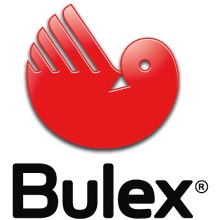Codes d'erreur, de diagnostic et d'état de chaudière Bulex
