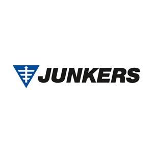 Codes d'erreur et d'état de chaudière Junkers